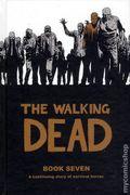 Walking Dead HC (2006-Present Image) 7-1ST