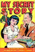 My Secret Story (1949) 26