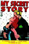 My Secret Story (1949) 29