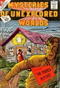 Mysteries of Unexplored Worlds (1956) 26