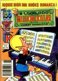 Million Dollar Digest (1986-1994) 13