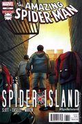 Amazing Spider-Man (1998 2nd Series) 673