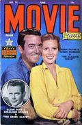 Movie Love (1950) 15
