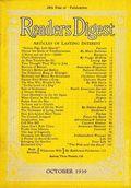 Readers Digest (1922) 210