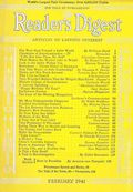 Reader's Digest (1922 Reader's Digest) 226