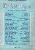 Readers Digest (1922) 229
