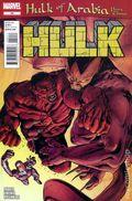 Hulk (2008 Marvel) 44