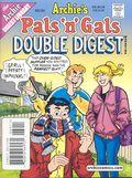 Archie's Pals 'n' Gals Double Digest (1995) 62