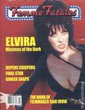 Femme Fatales (1992- ) Vol. 10 #5