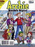 Archie's Double Digest (1982) 224