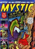 Mystic (1951 Atlas) 4