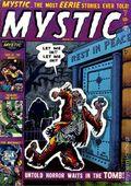 Mystic (1951 Atlas) 7