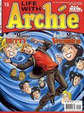 Life with Archie (2010) 15