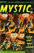Mystic (1951 Atlas) 16