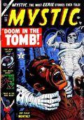 Mystic (1951 Atlas) 22