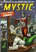 Mystic (1951 Atlas) 25