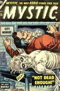 Mystic (1951 Atlas) 28