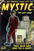 Mystic (1951 Atlas) 31