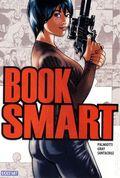 Book Smart GN (2011 Kickstart) 1-1ST