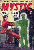 Mystic (1951 Atlas) 35