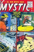 Mystic (1951 Atlas) 39
