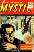 Mystic (1951 Atlas) 43