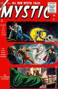 Mystic (1951 Atlas) 46
