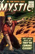 Mystic (1951 Atlas) 49