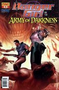 Danger Girl and the Army of Darkness (2011 Dynamite) 5A