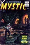 Mystic (1951 Atlas) 52