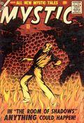 Mystic (1951 Atlas) 57