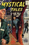 Mystical Tales (1956) 8