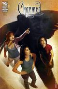Charmed (2010 Zenescope) 16