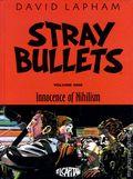 Stray Bullets HC (1996-2001) 1-REP