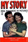 My Story (1949) 12