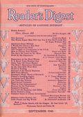 Readers Digest (1922) 233