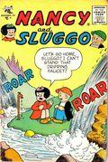 Nancy and Sluggo (1955-1963 St. John/Dell/Gold Key) 139