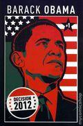 Decision 2012 Barack Obama (2011) 1A