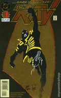 Ray (1994 2nd Series) 1DF.SIGNED