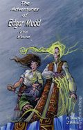 Adventures of Edgar Mudd and Elaine TPB (2002) 1-1ST