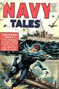 Navy Tales (1957) 1