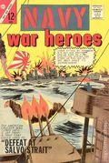 Navy War Heroes (1964) 3