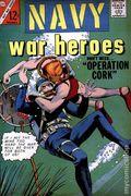 Navy War Heroes (1964) 5