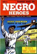 Negro Heroes (1947) 2
