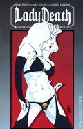 Lady Death (2010 Boundless) 10ARTDECO