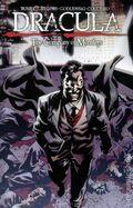 Dracula The Company of Monsters TPB (2011 Boom Studios) 3-1ST