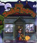 Little Jackie Lantern HC (2011 IDW) 1-1ST