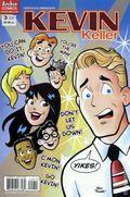Kevin Keller (2011 Archie) 3A