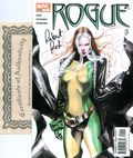 Rogue (2004 3rd Series) 1DF