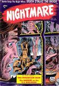 Nightmare (1953 St. John) 12